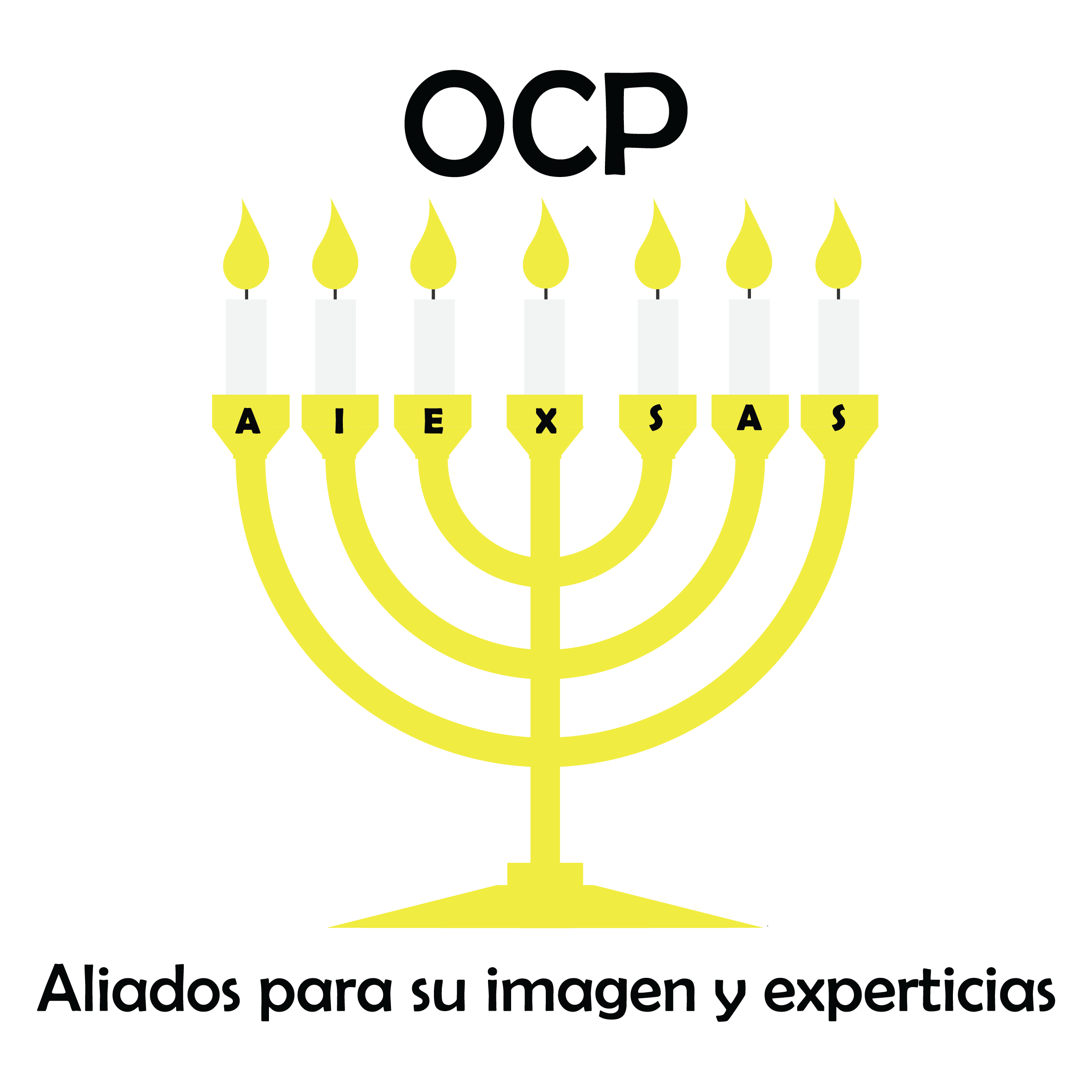 Logos 20x20-Aiexocp-Sin Fondo